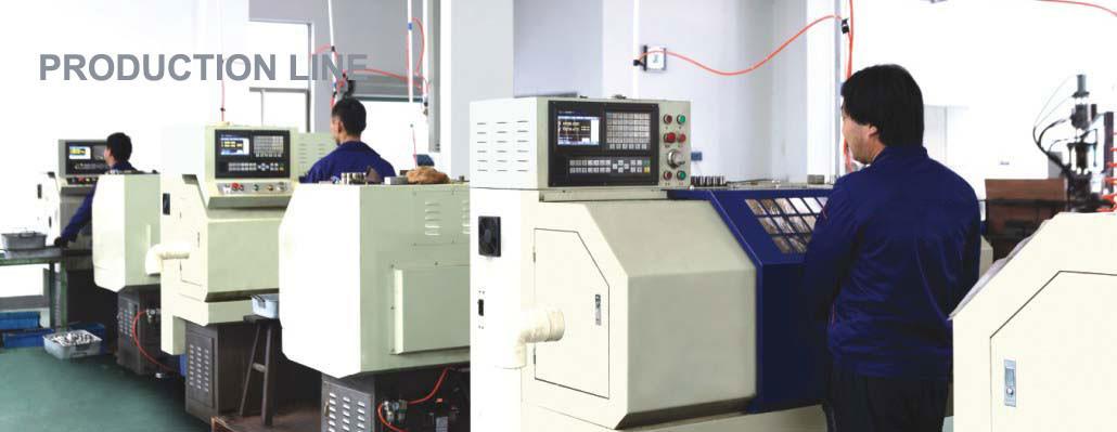 Chiny Najlepiej Indukcja elektromagnetyczna Coil sprzedaży