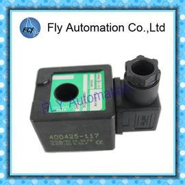 Chiny Asco Solenoid Cewka indukcji elektromagnetycznej 400425-142, 400425-117 dostawca