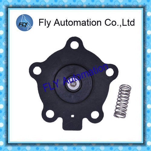 K2000 K2003  Goyen Repair Kits NBR/Viton Integral Piloted Pulse Jet Valves R/CA20T CA20DD CA20MM