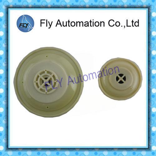 Autel Pulse Jet Valves Diaphragm Repair 846003002 Large Air Outlet