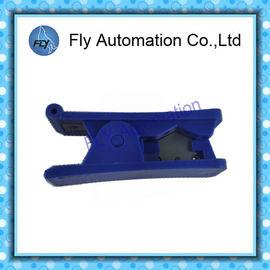 Chiny SMC TK -3 Nylon PVC PU plastikowe rury / węża Cutter Cięte Do 12mm dystrybutor