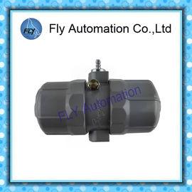 Chiny Kompresor PA - 68 Wydajność Auto Części Automatyczny zawór spustowy Anti Bloking filtr zbiornika gazu dystrybutor