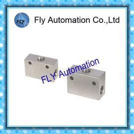 Chiny Sprawdź, kontrolę nad piłką transfer Air Flow Zawory sterowania ST-01, ST-02 dystrybutor