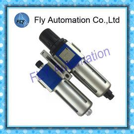 """Chiny Seria FR.L AIRTAC GFC Jednostki Air Przygotowanie składnikiem pneumatyczne GFC300-08 1/4 """" dystrybutor"""