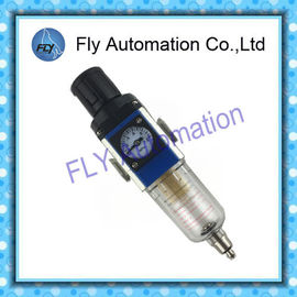 """Airtac GFR Filtr serii Air Regulator powietrza Przygotowanie Urządzenia pneumatyczne GFR200-08 1/4 """""""
