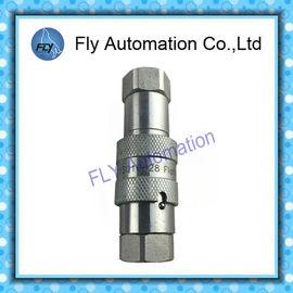 Chiny Seria 3900 bez rozlewu FEM / FEC ISO16028 Konstrukcja interfejsu Podłączenie hydrauliczne dystrybutor