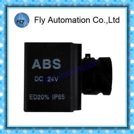 Chiny OEM ABS elektromagnetyczna cewka indukcyjna Wymiana dystrybutor