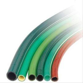 Chiny Wysokociśnieniowe elastyczne 95 / 98A Garden rur Pneumatyczny Element Air Hose dystrybutor