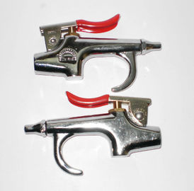 Metal Sprężone powietrze Cios Gun Duster ZN-102, ZN-102-L z 16mm 300mm Dysza