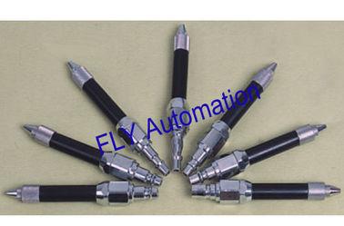 Mini Pen Sprężone powietrze pistoletami pneumatycznymi Duster AD-001, PBG-001