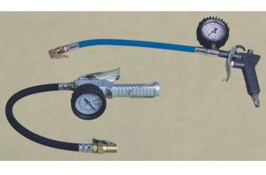 Wydłuż Kobieta Plug Zinc Air Inflator ALC-20F, P, H, AC-20F, P, H, TG-001 TG-002, ACH-02H
